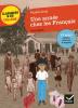 Laroui : Une année chez les Français