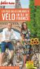 Les plus belles balades à vélo Ile de France 2016