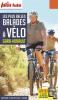 Les plus belles balades à vélo Gard-Hérault