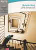 Ajar (Gary) : La vie devant soi (1 CD MP3)