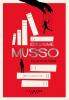 Musso : La vie est un roman