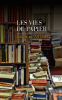 Prix Femina Etranger 2016 : Alameddine : Les vies de papier