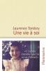Tardieu : Une vie à soi