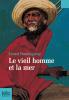 Hemingway : Le vieil homme et la mer