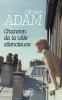 Adam : Chanson de la ville silencieuse