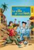 Luciani : La ville qui rend foot