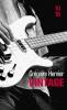 Hervier : Vintage