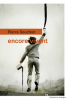 Souchon : Encore vivant