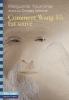 Yourcenar : Comment Wang-Fo fut sauvé