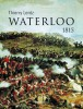 Lentz : Waterloo 1815